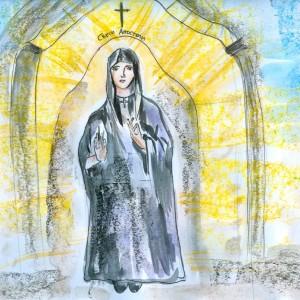 Света Петка Епиватска