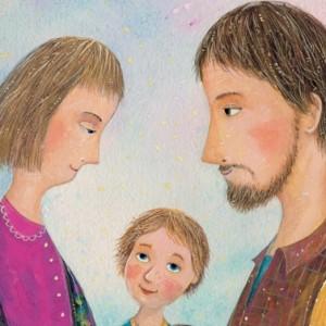 Молитва за родителите и ближните
